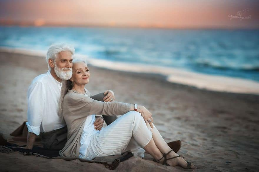 100 Best Gifts For The 70 Year Old Man And Woman 8mm Ideas