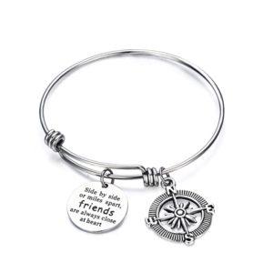 friendship bracelet gift