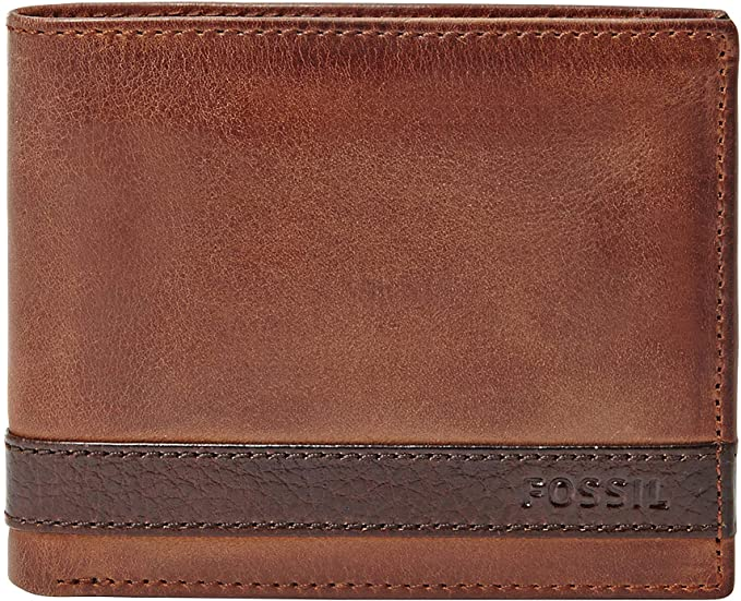 wallet first salary gift for boyfriend