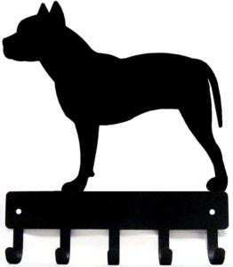 veterinary key holder gift for students