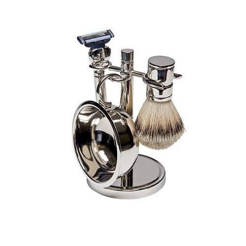 shaving set first salary gifts