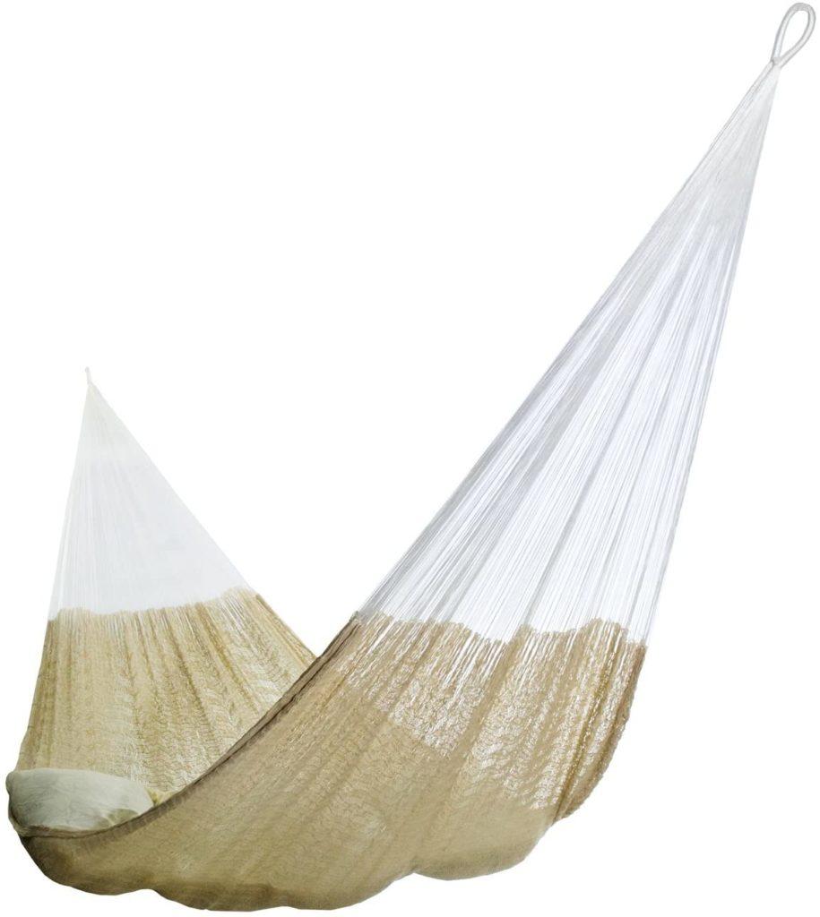 urban hammock gifts