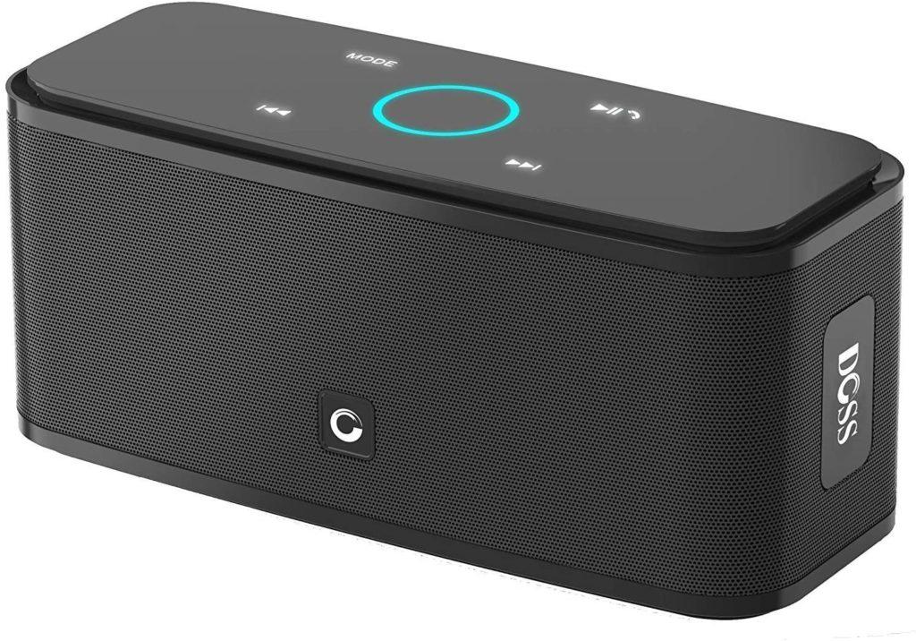 wireless speaker gift